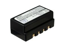 Li-ion Battery for Casio Cassiopeia IT-500 M30R Cassiopeia IT-500 M30B DT-5100