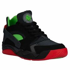 Nike Air Flight Huarache Low Men's Basketball Shoe Size 7