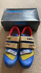 Carnac LeMond UPS size 45