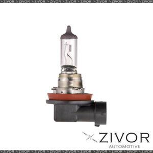 New NARVA H11 12V 55W PGJ19-2 BLIS Globe-48078BL For Peugeot-407 *By Zivor*