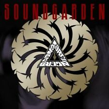 SOUNDGARDEN - BADMOTORFINGER 25º ANIVERSARIO - 2 VINILOS [LP]