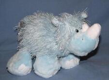 Webkinz Rhino NWT  **Ultra FAST Shipping w/ a Smile!** :D  *Original Blue Rhino*