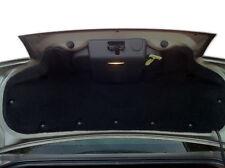 05-09 Mustang Trunk Liner