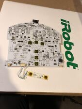 iRobot Roomba Scheduling PCB circuit motherboard mainboard 655 660 600