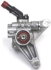 Power Steering Pump fits 2008-2012 Honda Accord Pilot Accord Crosstour  ARC REMA