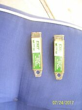 "FMT Standard HSS Taper Pipe Tap, 3/8"", Thread 18, Part# 0326935"