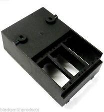 Coches y motos de radiocontrol de plástico de escala 1:8