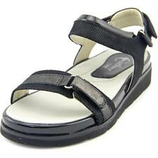 Earthies Leather Sandals & Flip Flops for Women