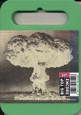 FLARE ACOUSTIC ARTS LEAGUE - BIG TOP/ENCORE  CD LIMITED EDITION NEU