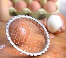 Egg Slicer Cutter Cut Egg Device Grid For Vegetables Salads Tools For Kitchen