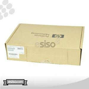 F/S RETAIL J9269A HP HOT SWAP POWER SUPPLY FOR PROCURVE E6600 SERIES SWITCH
