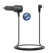 Car Charger Power Cord for Magellan Roadmate 2036 1412 1440 1470 2545/LM/T GPS
