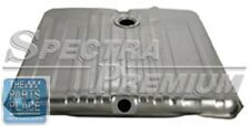 1968 Chevrolet Biscayne / Caprice / Impala Spectra Premium Gas Tank - GM53A