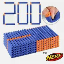200 Nerf N Strike Blaster Kompatible Pfeile Dart s für alle Nerf Blaster