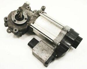 Power Steering Motor Gear VW Jetta Rabbit MK5 Audi A3 Passat - 1K1 909 144 K