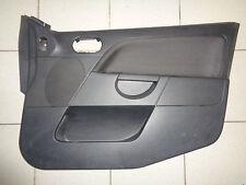Türverkleidung Türpappe vorne rechts 2S61-A23942-A Ford Fiesta JH 5-Tür Bj.ab 02