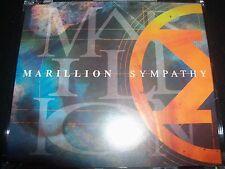Marillion Sympathy UK CD Single