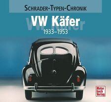 Bücher über Auto & Verkehr mit Oldtimer-Thema als gebundene Ausgabe