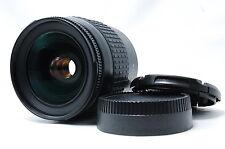 Nikon AF 28-80mm F3.3-5.6 G SN3413223  **Excellent++**