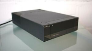 Cyrus PSX-R2 Power Supply in Black - Preowned