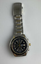 Casio EF503D-1AV Wrist Watch