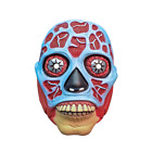 Trick or Treat They Live Alien Horror Scary Movie Halloween Costume Mask RLUS106