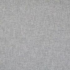 John Lewis Aquaclean Connie Mist Upholstery Fabric 3m