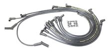 MAXX 545K 8.5mm Spark Plug Wires 73-78 Chrysler Dodge Mopar Plymouth 400 440 HEI