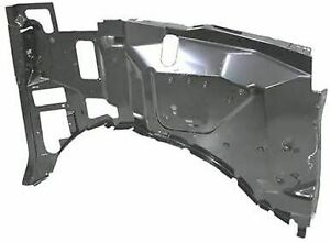 Genuine GM Inner Panel 19416594