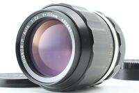 【Near Mint】Nikon NIKKOR-P Auto Non Ai 105mm f/2.5 MF Telephoto Lens from JAPAN