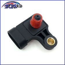 BRAND NEW MAP SENSOR FOR 04-06 CHEVY AVEO 1.6L 96330547
