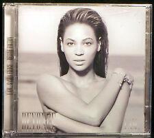 I Am...Sasha Fierce [Deluxe Edition] by Beyoncé (2 CDs, 2008  Music World)