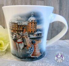 #10668 Drei Haselnüsse für Aschenbrödel Sammeltasse Tasse Becher Porzellan