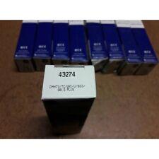 Lot de 9 Lampes industrielle G8.5 Plus  - Autre - 43274