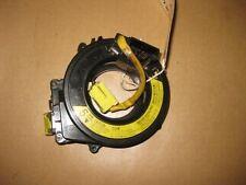 01-05 Lexus Is300 OEM clock spring reel cable SRS