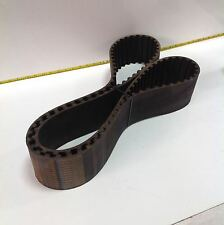 GOODYEAR TOOTH PROFILE BELT 980XH400