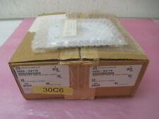 AMAT 0020-53174 Adapter Plate, Drain, Megasonic, FM 4910, 407260
