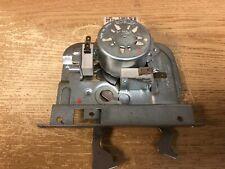 Whirlpool Oven Door Latch 9760888 9760889 9759525 Ap6014072 Ps11750101