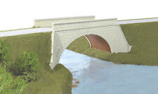 WILLS SS82 OO Scale River or Canal Bridge