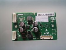 LED Driver Interface Philips Ambilight 310431363255