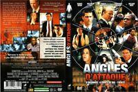 jaquette dvd - angles d'attaque