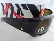 Electric HOY INC Sunglasses  Tactical Tort Frame - Bronze Lens