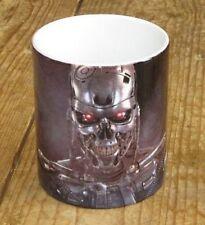 The Terminator Robot Awesome New MUG