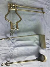 Balfour Abdominal Retractors Stainless Steel Veterinary Surgical Instrument CE