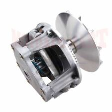 10-14 For POLARIS RZR 800 EFI - NEW PRIMARY DRIVE CLUTCH Complete ! 1322996