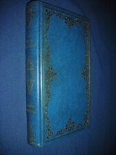 THE WAY OF THE FLESH Samuel Butler Heron Books Fine Binding FINE Condition HC