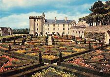 BR54763 Villandry les jardins a la francaise france