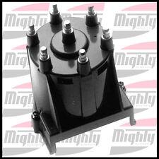 Mighty 3-357 Distributor Cap