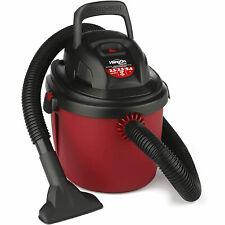 Shop-Vac Home & Apartment Portable 2.5 Gallon Wet Dry Floor Vacuum Vac & Blower