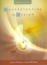 Understanding By Design-ExLibrary